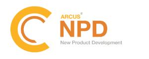 ARCUS® NPD