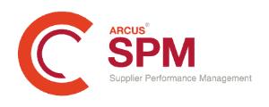 ARCUS® SPM