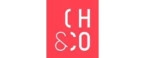 CH&CO Carousel