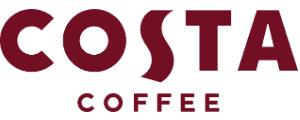 Costa Coffee Carousel
