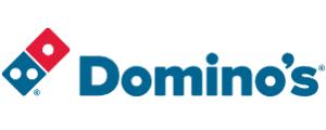 Domino's Carousel