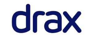 Drax Carousel