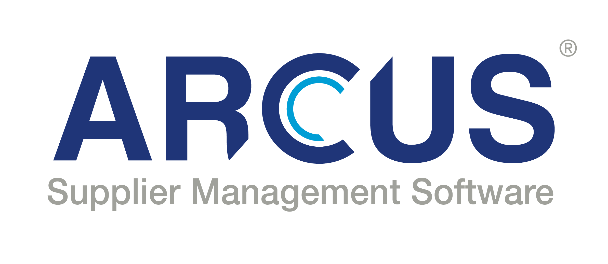 ARCUS® Supplier Management Software Hi-Res