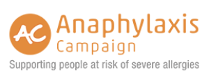 Anaphylaxis Campaign
